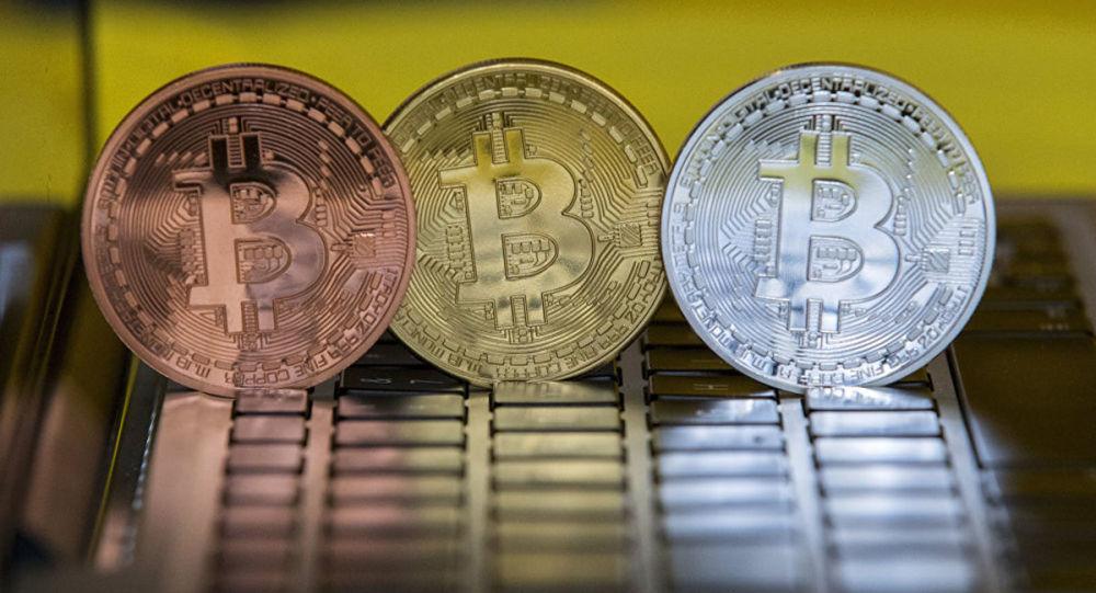 新加坡将加密货币合法化