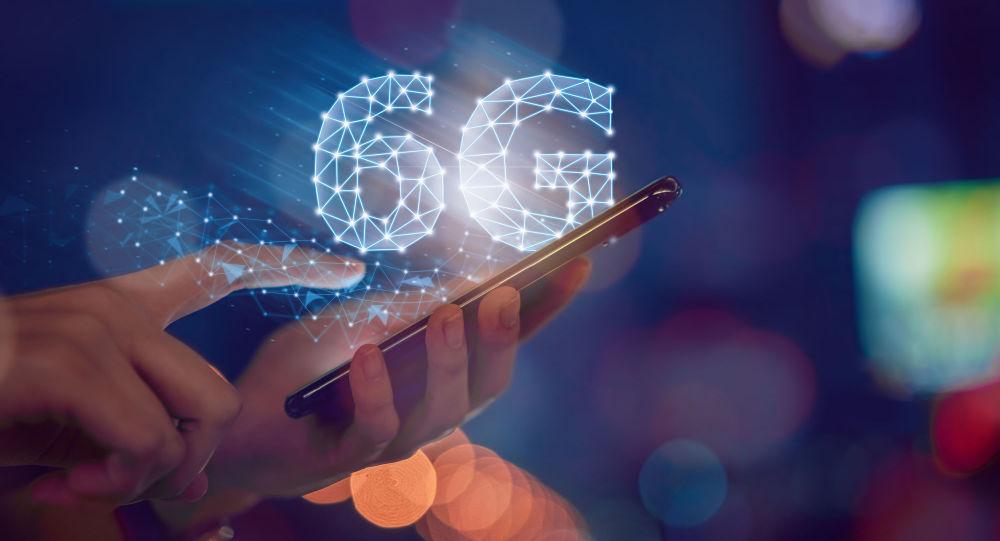 斯科尔科沃科学技术研究院开发出一种发展6G的技术