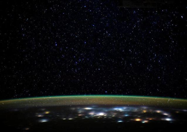 国际空间站的俄罗斯新舱段将于3月中旬运往拜科努尔