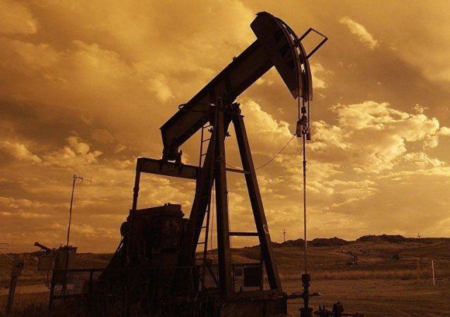 俄美两国能源部认为有必要对能源市场局势做出建设性回应
