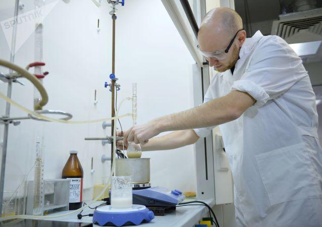 科学家已找到治疗冠状病毒的药物