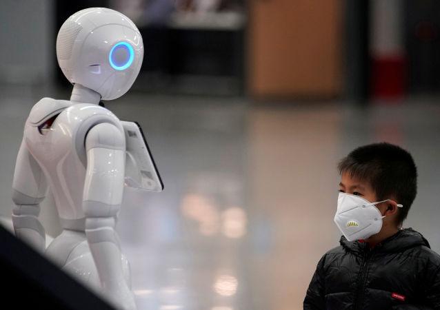 俄媒:上海创造一天内治愈新冠患者人数最高记录