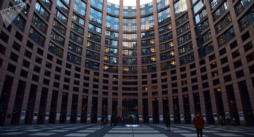 欧洲议会捷克籍议员:布拉格针对莫斯科的指控证据不足