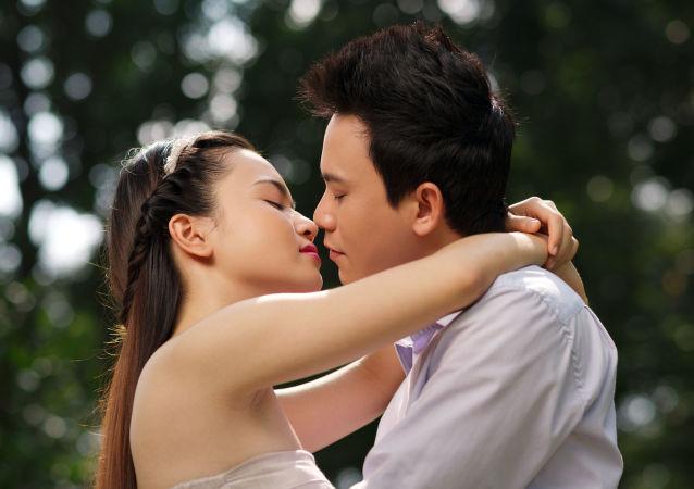 台湾电影在拍摄中将去掉接吻镜头以对抗新冠病毒