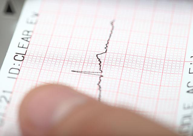 台湾宜兰县海域发生5.0级地震,震源深度116千米