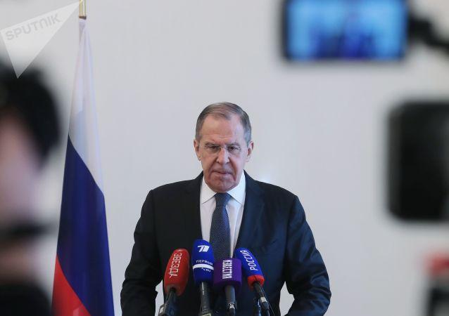莫斯科与安卡拉正就叙利亚问题筹备系列磋商