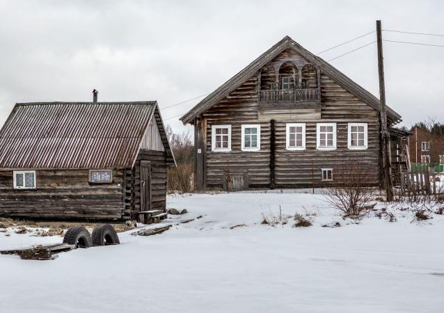 """戈尔巴乔夫基金会回应""""苏联愿向芬兰归还卡累利阿""""的言论"""