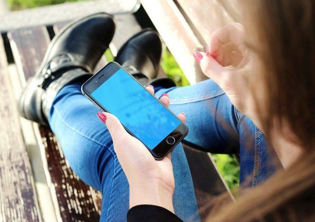 专家讲述如何确定智能手机遭到外部攻击
