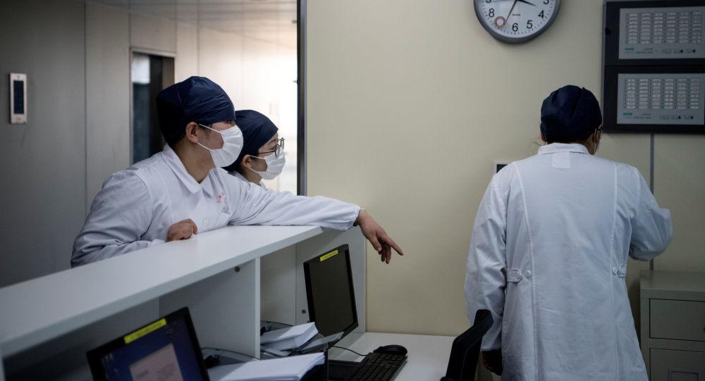 多发病、常见病普通门诊费用逐步纳入统筹基金支付范围