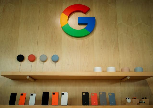 苹果谷歌联手提供帮助追踪新冠病毒传播的工具