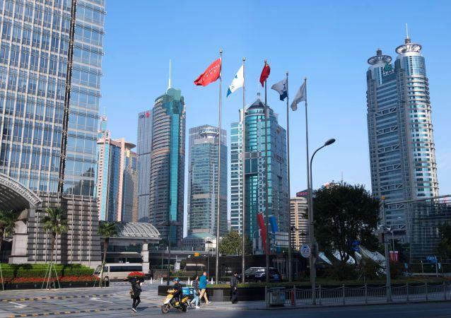调查:不了解中国法律是俄企进入中国市场最主要的问题