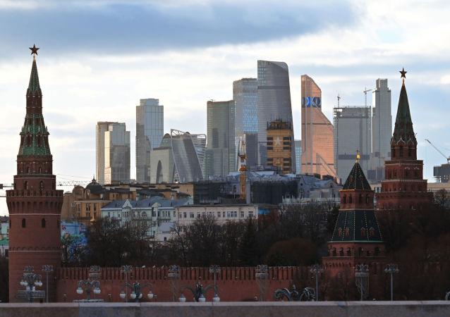 组办方:2020年莫斯科国际旅游展览会不会如期举行