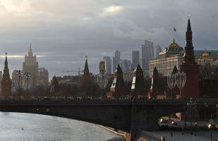 """俄""""国民健康""""论坛在莫斯科开幕"""