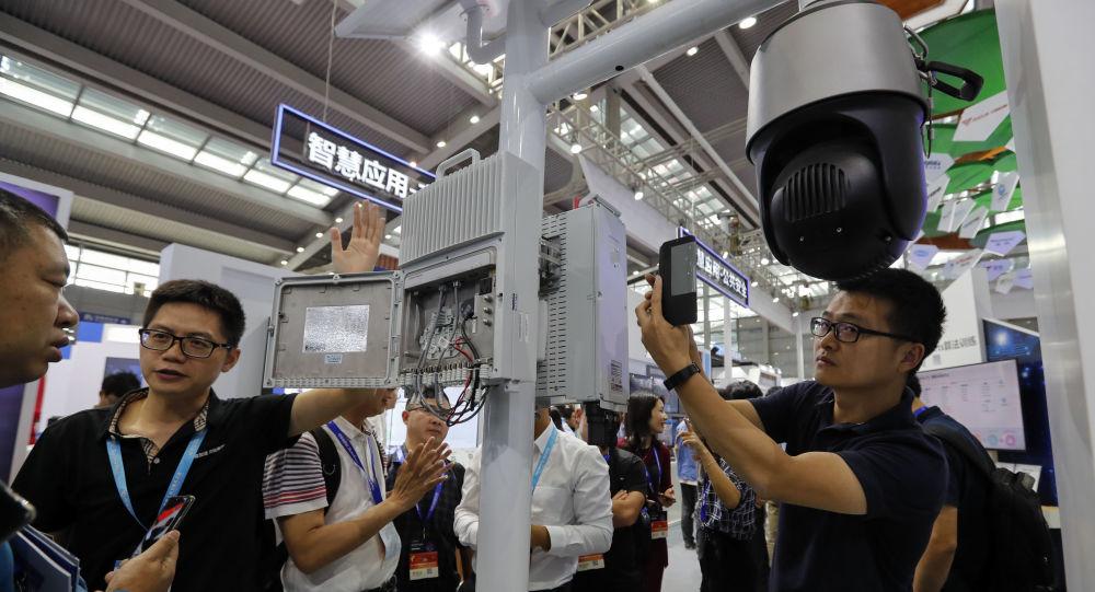 中国或开启欧洲5G市场新天地