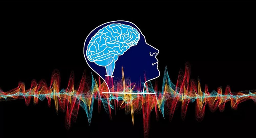 科学家发现新冠病毒损伤大脑