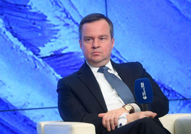 莫伊谢耶夫