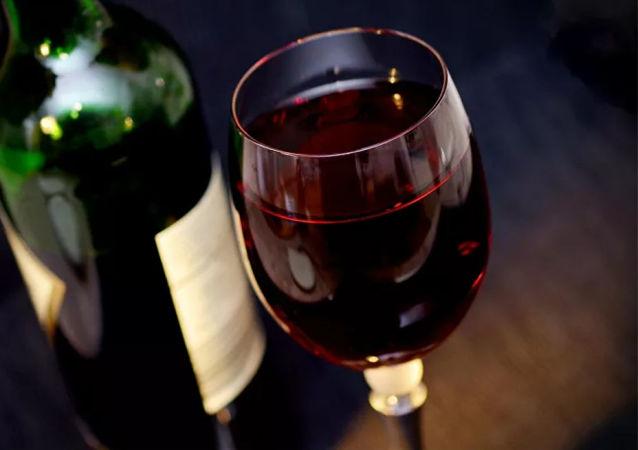 中国商务部对原产于澳大利亚的进口相关葡萄酒发起反倾销立案调查