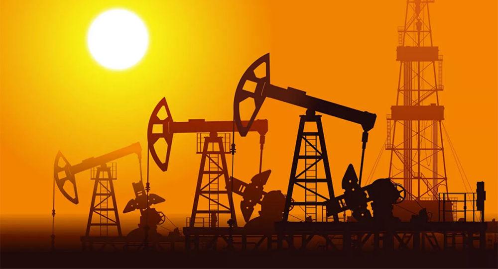 普京给出适合俄罗斯的油价