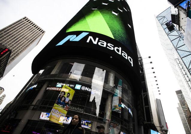纳斯达克将公布限制中企上市的IPO新规