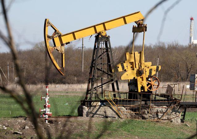 哈萨克斯坦2021年计划开采石油8600万吨