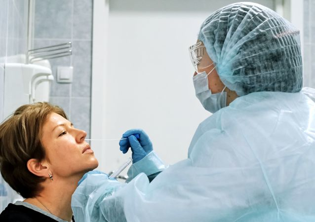 新冠肺炎患者痊愈后恢复嗅觉的方法