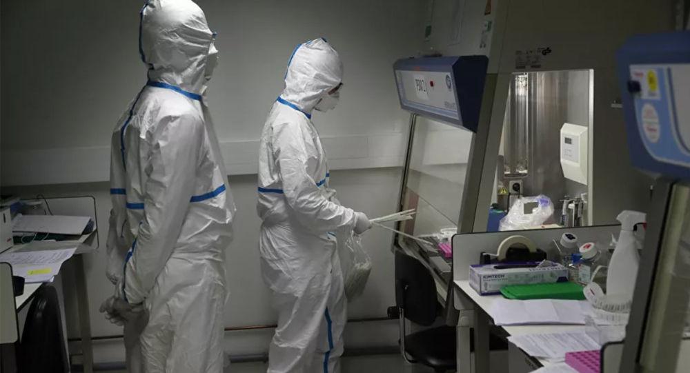 中国专家:下一波疫情可能11月到来 但不会比这一波更严重