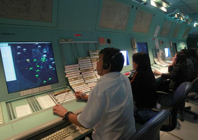 日本在亚洲敲定首份大额武器订单