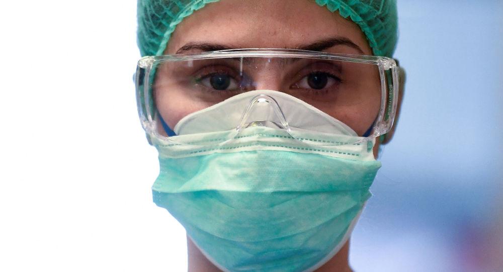 俄流行病学家指出意大利在抗击冠状病毒时所犯的错误