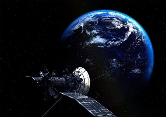 俄美两国商定成立太空合作工作组