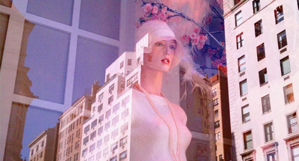 奢侈品厂家将制作防护服,不再生产香水而转产洗手液