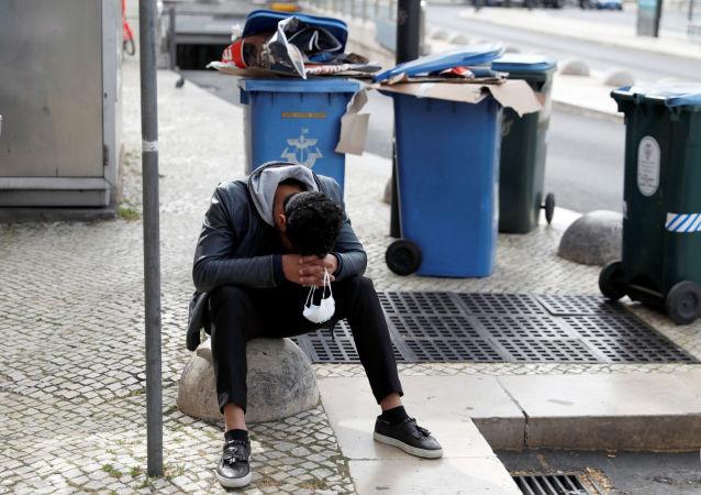 葡萄牙新冠肺炎患者接近1.4万人  400多人因病死亡