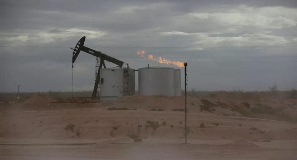 美监管机构评估何时石油需求可恢复到疫情大流行前的水平