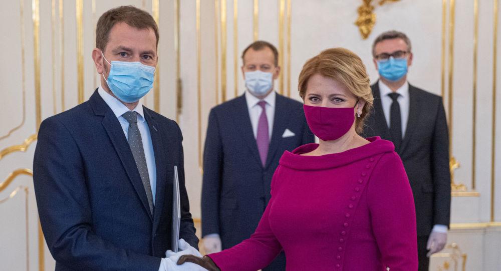 世卫组织发言人:健康人无须口罩 口罩也无法提供安全保证