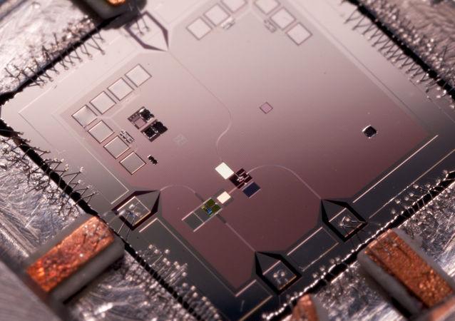 媒体:美国禁令将迫使芯片制造商为保留中国市场放弃美国设备