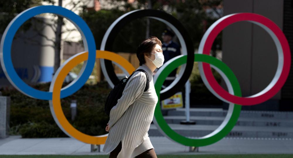 奥运会举办者允许以简化形式举行奥运会