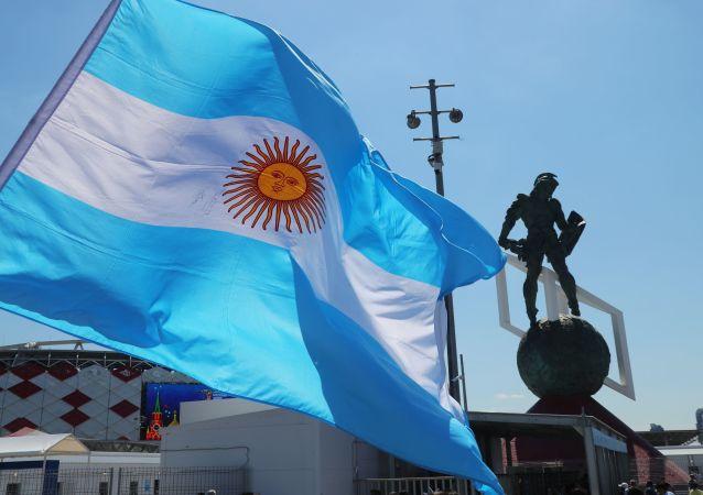 阿根廷新冠病毒感染确诊病例超过30万例