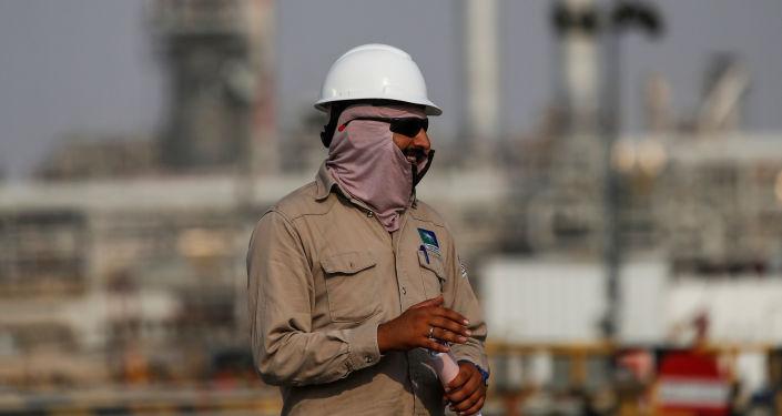 特朗普认为俄罗斯与沙特会进一步减产石油