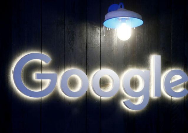 谷歌获准使用美国和香港之间的海底光缆