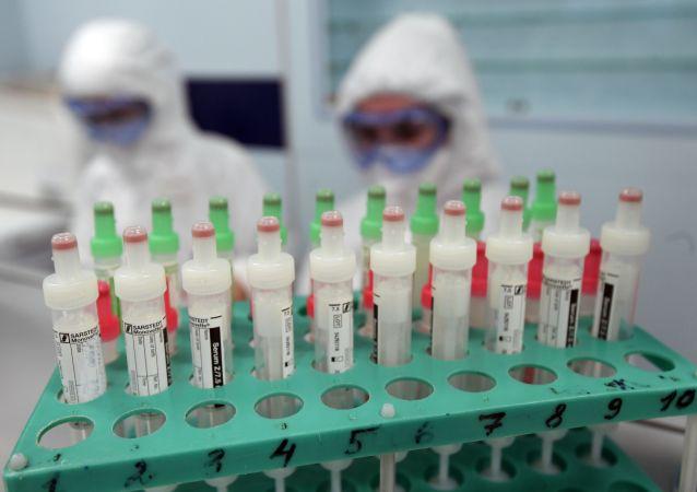 亚投行向蒙古国提供1亿美元贷款以消除新冠疫情影响