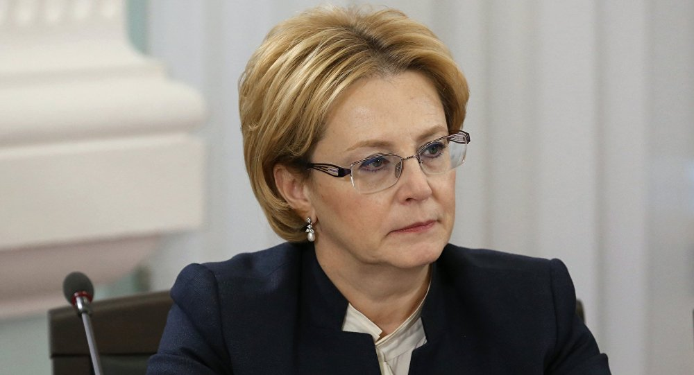 维罗妮卡·斯科沃尔佐娃