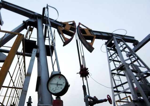 OPEC +又要开会,能有何结果?