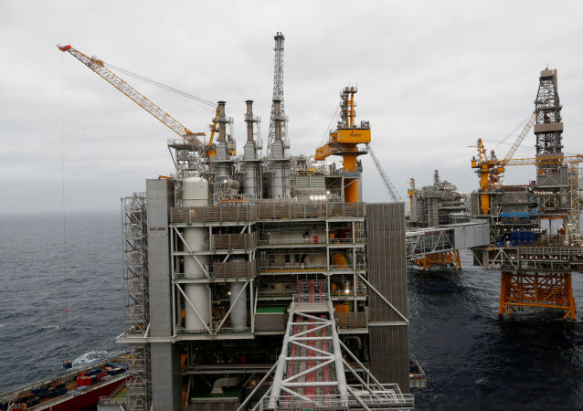 欧佩克预计2020年世界石油需求将创纪录下降 每天减少680万桶