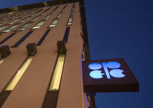 欧佩克+国家可能将石油减产协议有效期延长至2022年全年