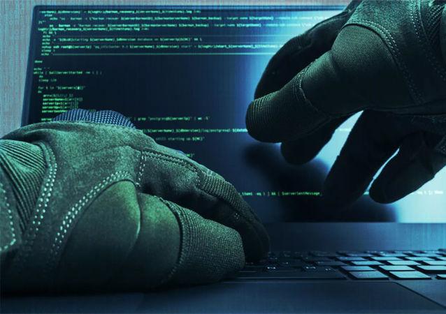 俄卡巴斯基实验室预测疫情期间黑客攻击频率将增加