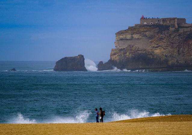 葡萄牙接近2万人感染新冠病毒 687人死亡