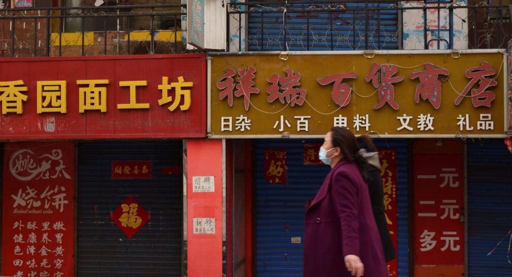 中国10月25日新增新冠确诊病例20例 均为境外输入病例