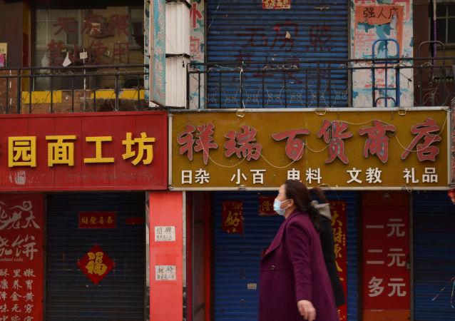 中国9月13日新增10例新冠确诊病例