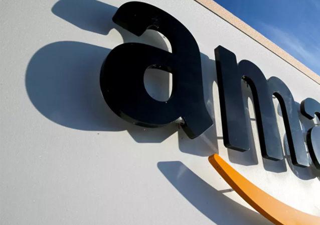 亚马逊正在测试用于验证商家可靠性的视频通话系统