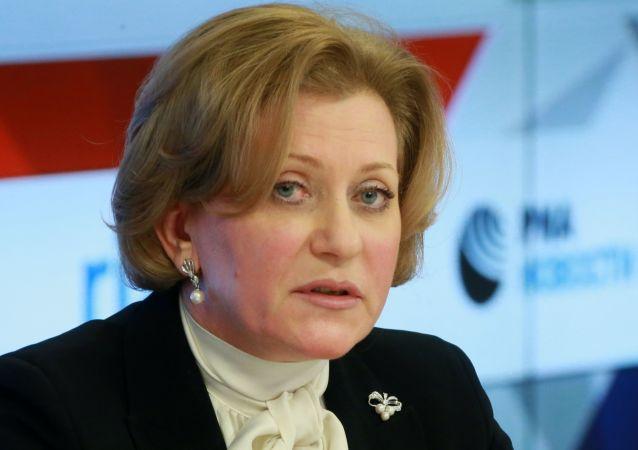 俄消费者权益保护和公益监督局建议分三阶段解除防疫限制措施
