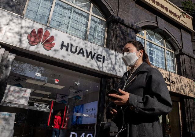 中国没有美国技术能行吗?